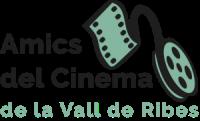 Amics del Cinema de la Vall de Ribes
