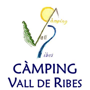 Càmping Vall de Ribes