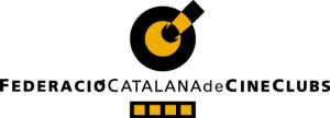 Federació Catalana de Cineclubs