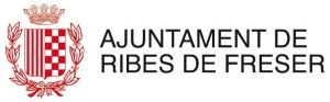 Ajuntament Ribes de Freser