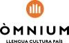 Omnium cultural