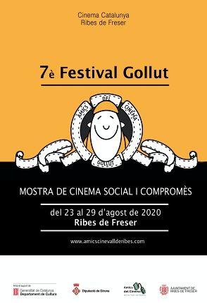 Festival Gollut 2020