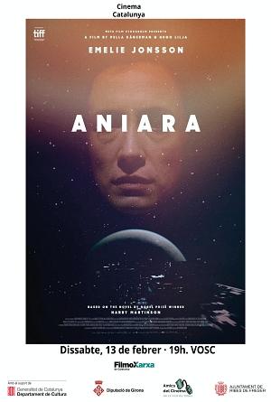 Anira